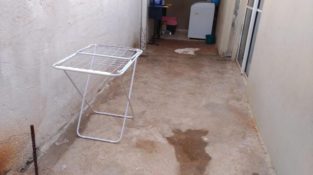Comprar Casa / Condomínio em São José do Rio Preto R$ 160.000,00 - Foto 11