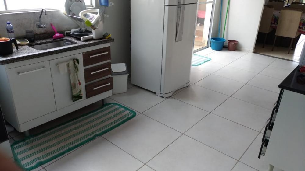 Comprar Casa / Condomínio em São José do Rio Preto R$ 160.000,00 - Foto 9