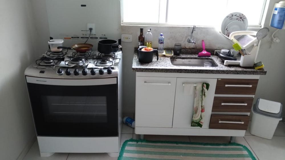 Comprar Casa / Condomínio em São José do Rio Preto R$ 160.000,00 - Foto 10