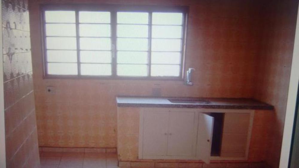 Alugar Apartamento / Padrão em São José do Rio Preto R$ 600,00 - Foto 10