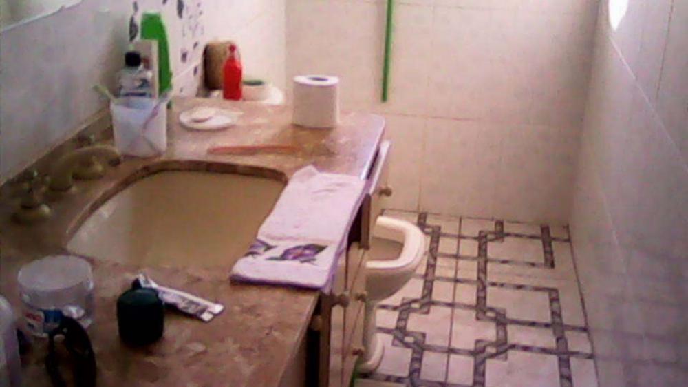 Comprar Casa / Padrão em São José do Rio Preto R$ 190.000,00 - Foto 3