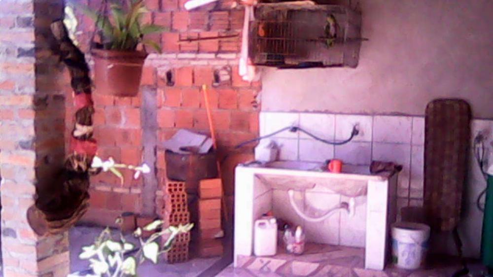 Comprar Casa / Padrão em São José do Rio Preto R$ 190.000,00 - Foto 5