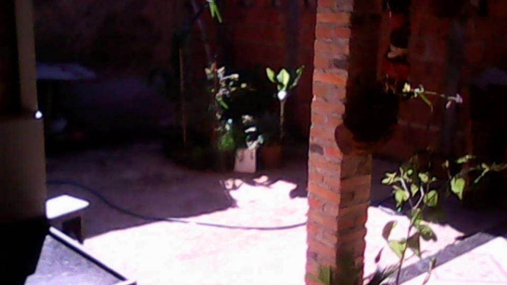 Comprar Casa / Padrão em São José do Rio Preto R$ 190.000,00 - Foto 6