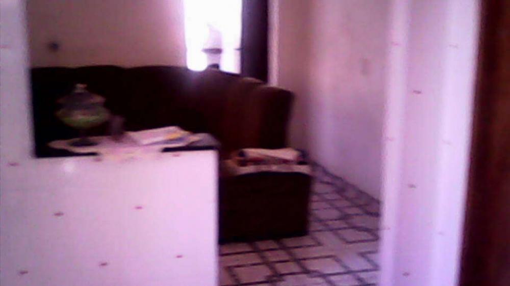 Comprar Casa / Padrão em São José do Rio Preto R$ 190.000,00 - Foto 2