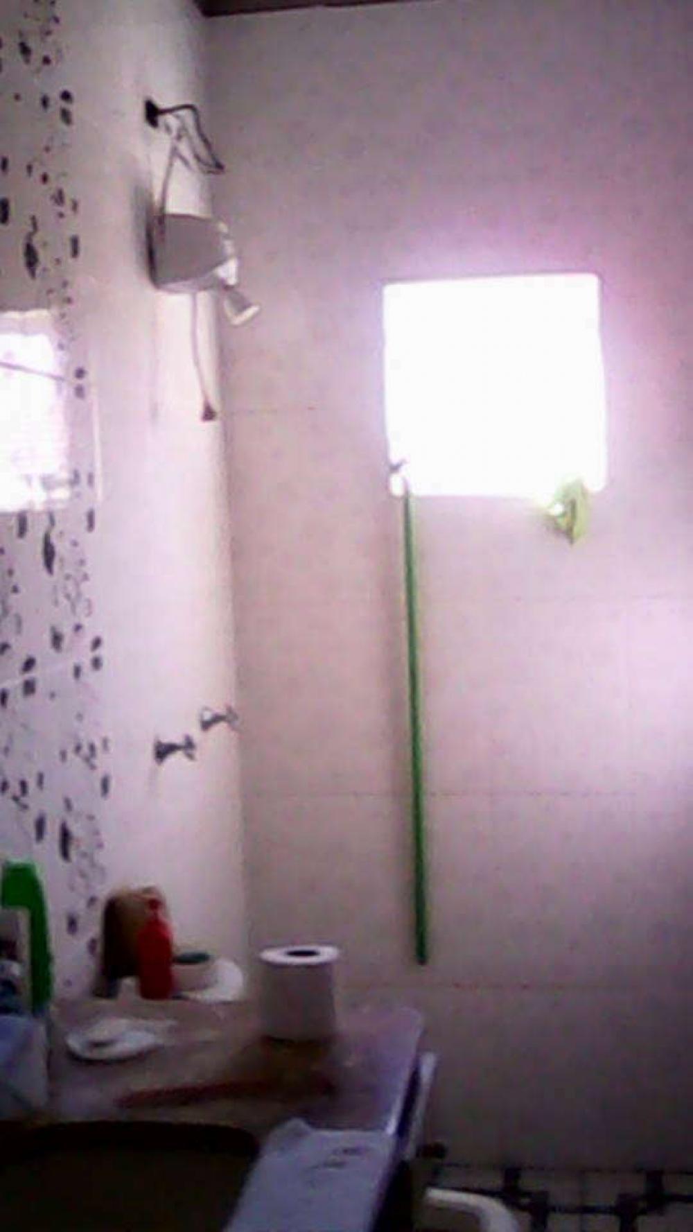 Comprar Casa / Padrão em São José do Rio Preto R$ 190.000,00 - Foto 12