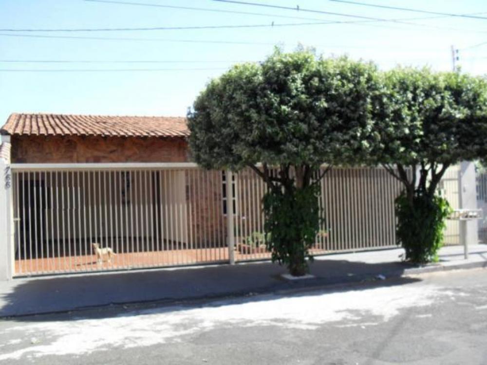 Comprar Casa / Padrão em São José do Rio Preto apenas R$ 400.000,00 - Foto 1