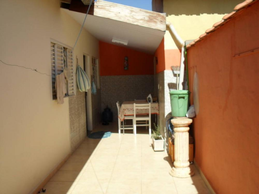 Comprar Casa / Padrão em São José do Rio Preto apenas R$ 400.000,00 - Foto 7