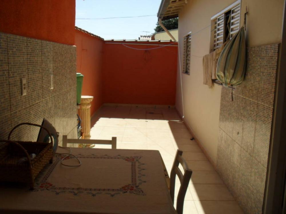Comprar Casa / Padrão em São José do Rio Preto apenas R$ 400.000,00 - Foto 9