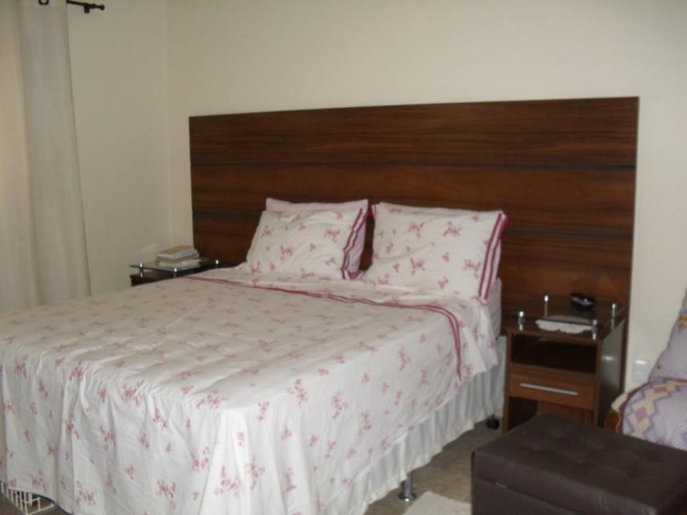 Comprar Casa / Padrão em São José do Rio Preto apenas R$ 400.000,00 - Foto 10