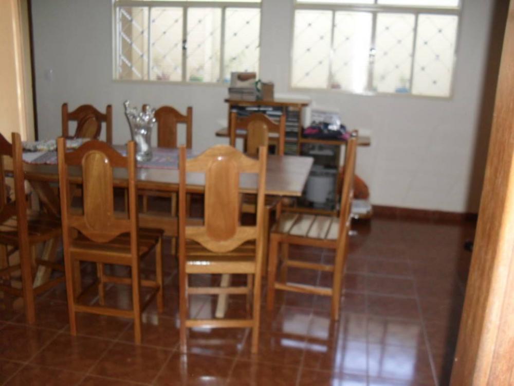Comprar Casa / Padrão em São José do Rio Preto apenas R$ 400.000,00 - Foto 18