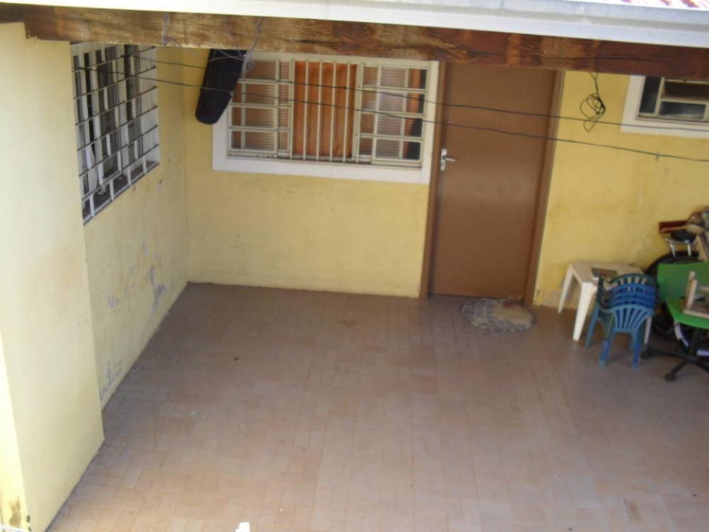 Comprar Casa / Padrão em São José do Rio Preto apenas R$ 400.000,00 - Foto 19