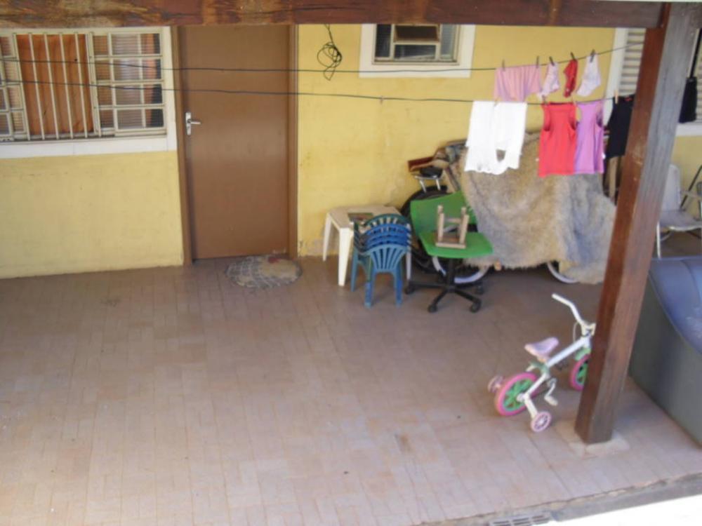 Comprar Casa / Padrão em São José do Rio Preto apenas R$ 400.000,00 - Foto 22
