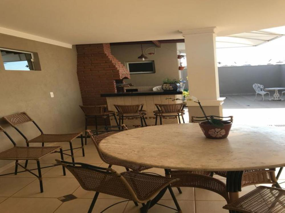 Sao Jose do Rio Preto Casa Venda R$900.000,00 Condominio R$470,00 3 Dormitorios 1 Suite Area do terreno 360.00m2 Area construida 253.00m2