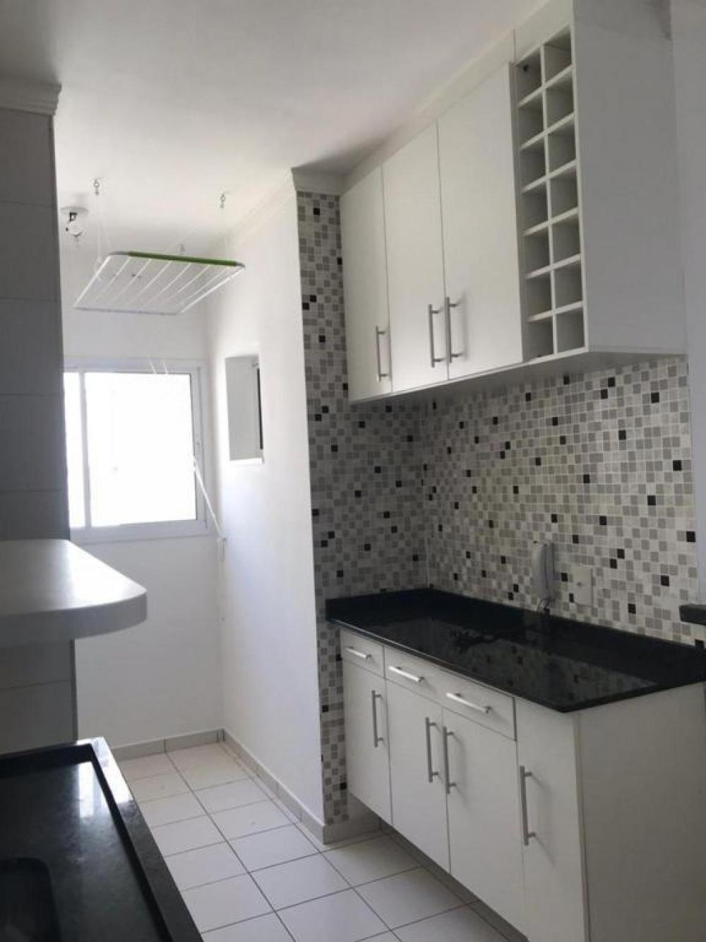 Comprar Apartamento / Padrão em SAO JOSE DO RIO PRETO apenas R$ 470.000,00 - Foto 14