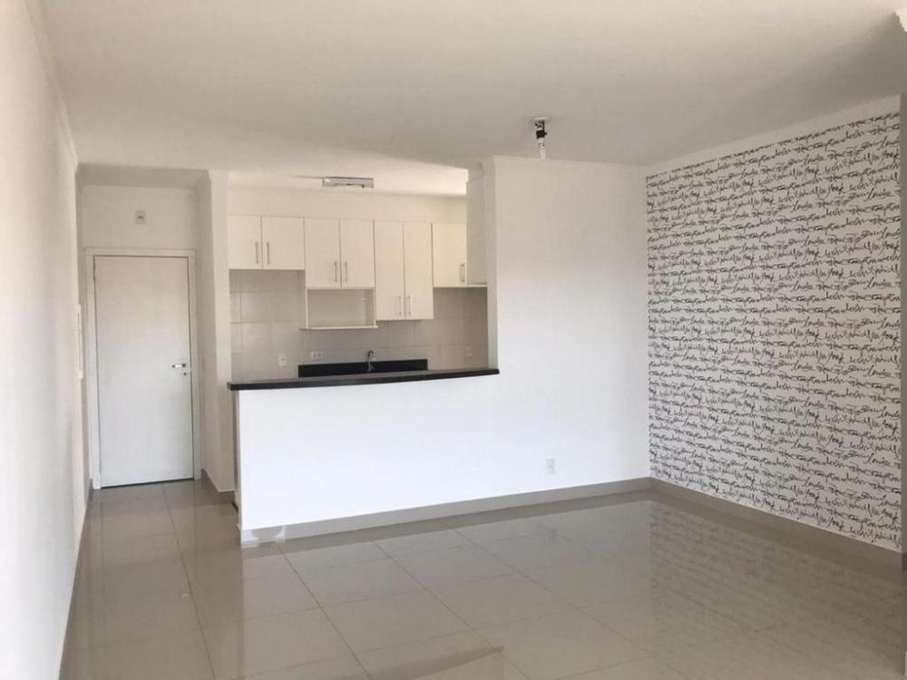 Comprar Apartamento / Padrão em SAO JOSE DO RIO PRETO apenas R$ 470.000,00 - Foto 1