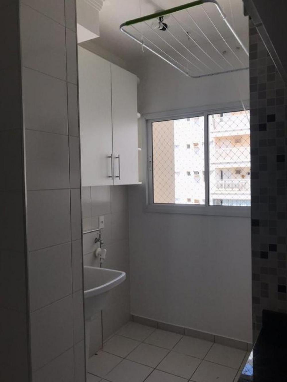 Comprar Apartamento / Padrão em SAO JOSE DO RIO PRETO apenas R$ 470.000,00 - Foto 5