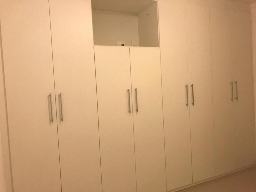 Comprar Apartamento / Padrão em SAO JOSE DO RIO PRETO apenas R$ 470.000,00 - Foto 8
