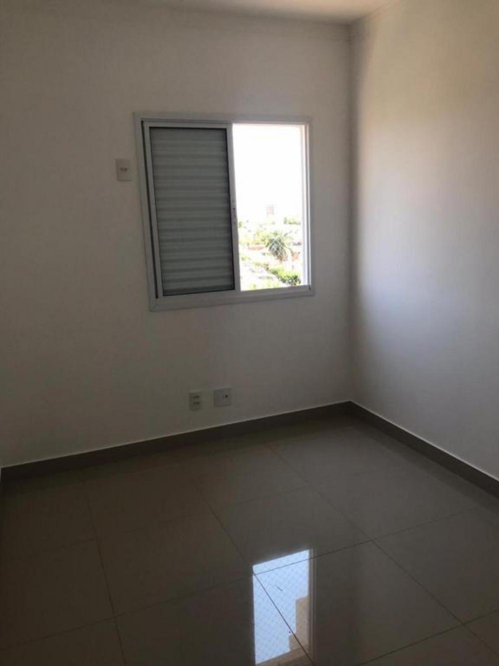 Comprar Apartamento / Padrão em SAO JOSE DO RIO PRETO apenas R$ 470.000,00 - Foto 9