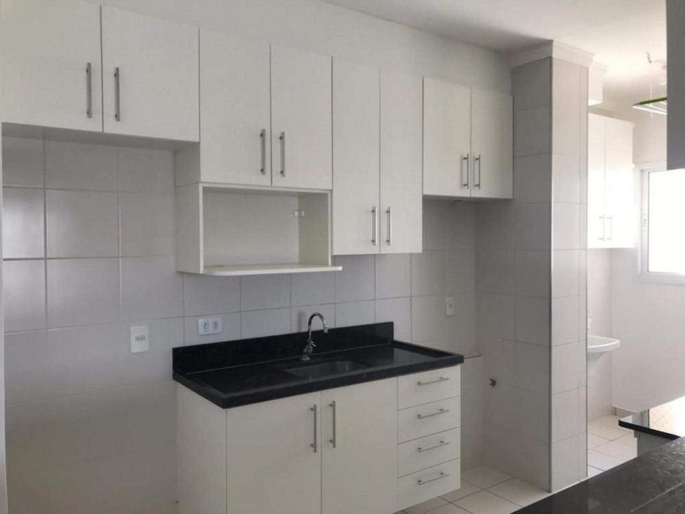 Comprar Apartamento / Padrão em SAO JOSE DO RIO PRETO apenas R$ 470.000,00 - Foto 13
