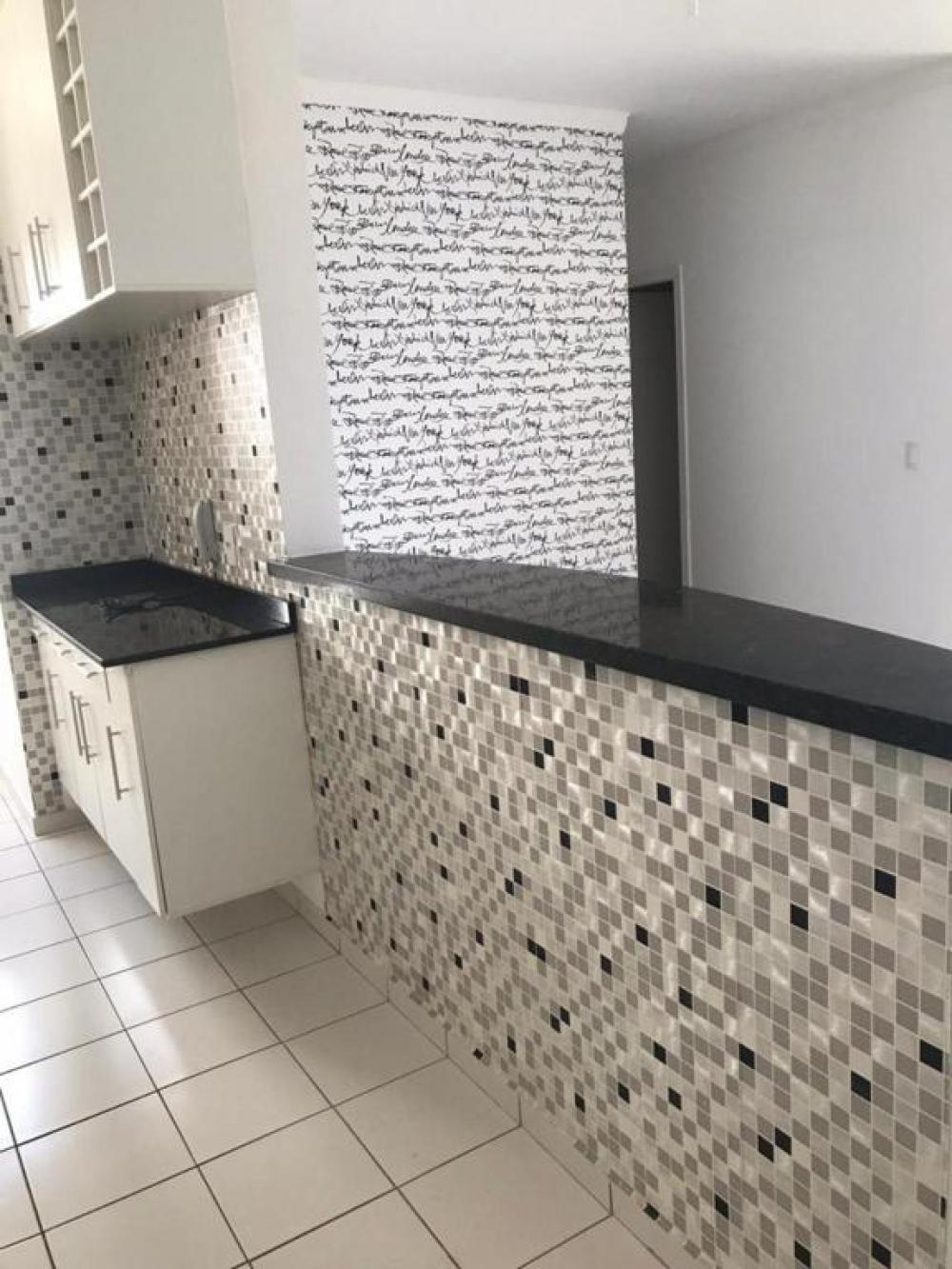 Comprar Apartamento / Padrão em SAO JOSE DO RIO PRETO apenas R$ 470.000,00 - Foto 15