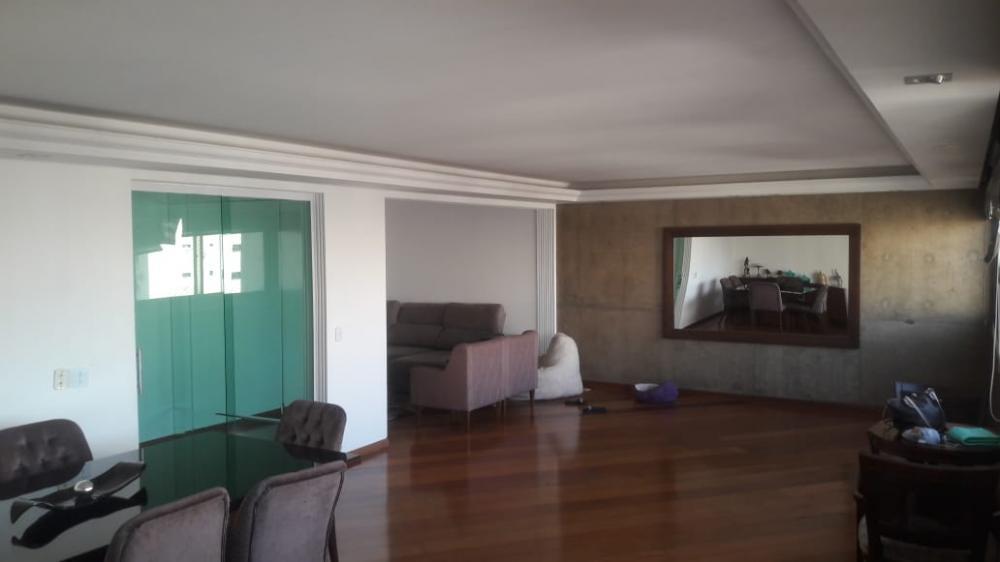 Sao Jose do Rio Preto Apartamento Venda R$800.000,00 Condominio R$1.300,00 3 Dormitorios 1 Suite Area construida 291.81m2