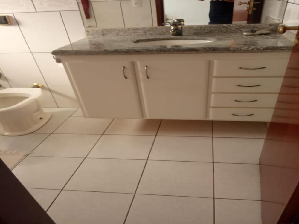 Comprar Casa / Condomínio em São José do Rio Preto R$ 1.350.000,00 - Foto 14