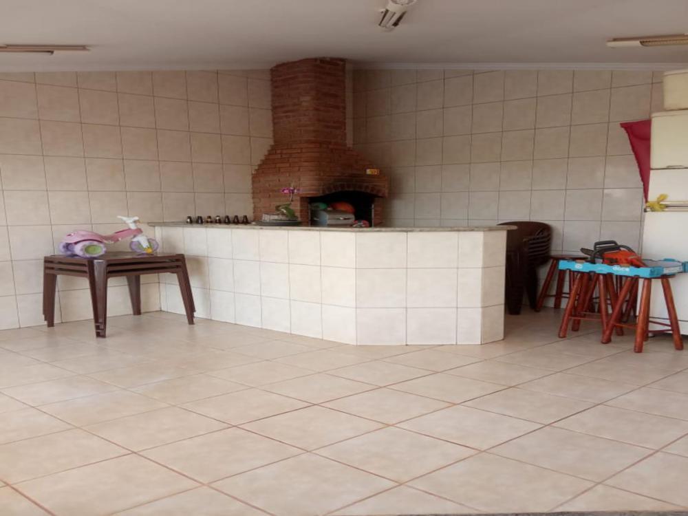 Sao Jose do Rio Preto Casa Venda R$1.350.000,00 Condominio R$570,00 3 Dormitorios 1 Suite Area do terreno 699.00m2 Area construida 399.78m2