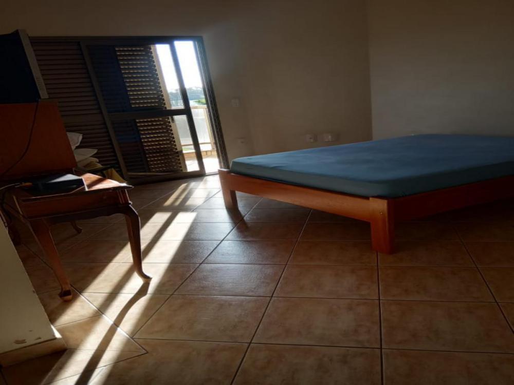 Comprar Casa / Condomínio em São José do Rio Preto R$ 1.350.000,00 - Foto 7