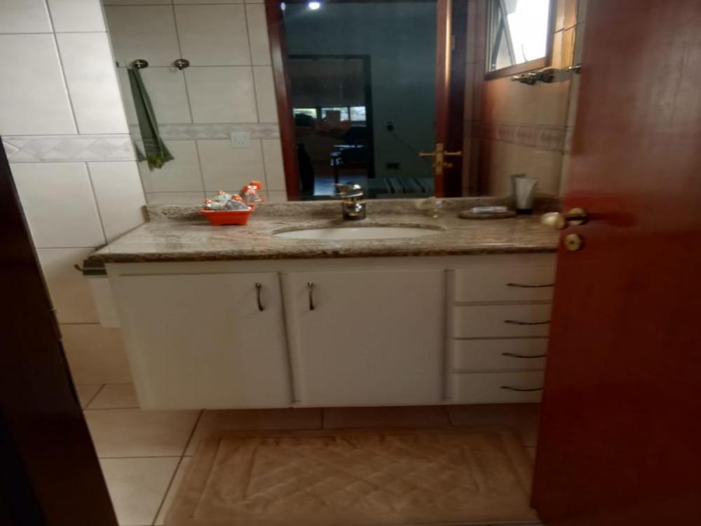 Comprar Casa / Condomínio em São José do Rio Preto R$ 1.350.000,00 - Foto 8