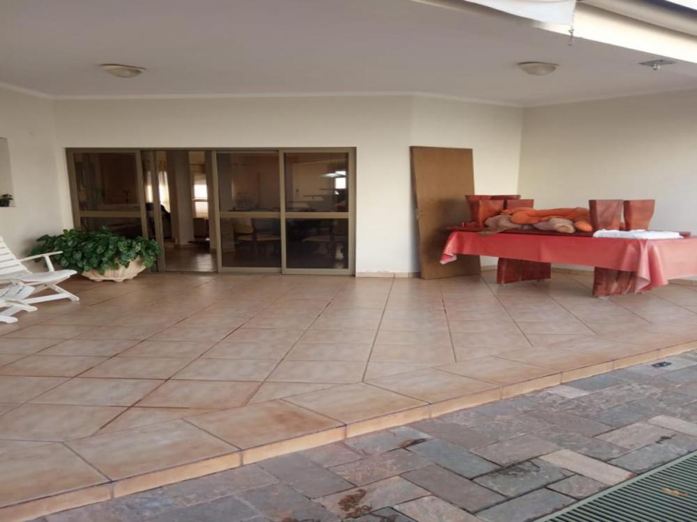 Comprar Casa / Condomínio em São José do Rio Preto R$ 1.350.000,00 - Foto 12