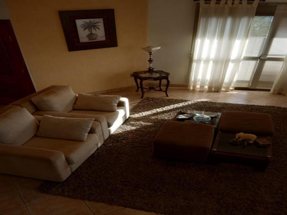 Comprar Casa / Condomínio em São José do Rio Preto R$ 1.350.000,00 - Foto 16