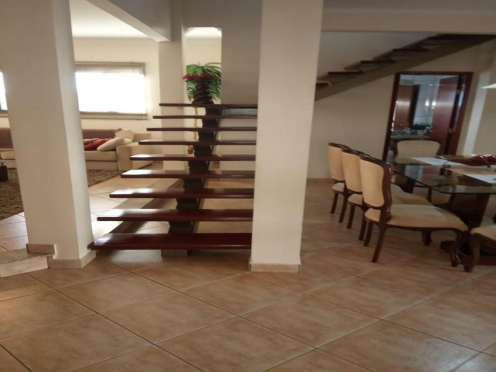 Comprar Casa / Condomínio em São José do Rio Preto R$ 1.350.000,00 - Foto 17