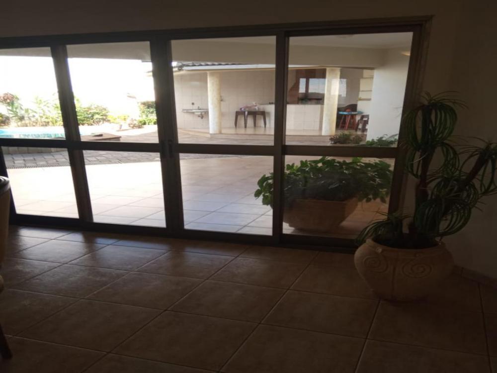 Comprar Casa / Condomínio em São José do Rio Preto R$ 1.350.000,00 - Foto 20