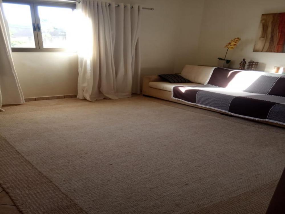 Comprar Casa / Condomínio em São José do Rio Preto R$ 1.350.000,00 - Foto 13