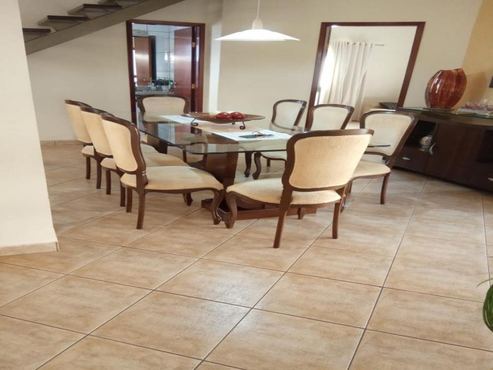 Comprar Casa / Condomínio em São José do Rio Preto R$ 1.350.000,00 - Foto 22
