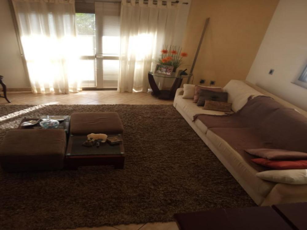 Comprar Casa / Condomínio em São José do Rio Preto R$ 1.350.000,00 - Foto 23