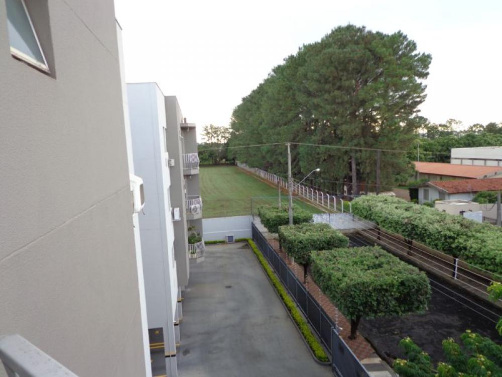 Sao Jose do Rio Preto Apartamento Venda R$270.000,00 Condominio R$500,00 3 Dormitorios 2 Vagas Area construida 70.00m2