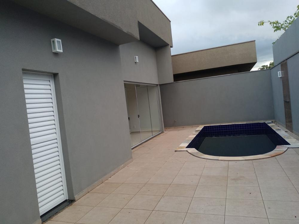 SAO JOSE DO RIO PRETO Casa Venda R$690.000,00 Condominio R$360,00 3 Dormitorios 4 Vagas Area do terreno 400.00m2 Area construida 237.00m2