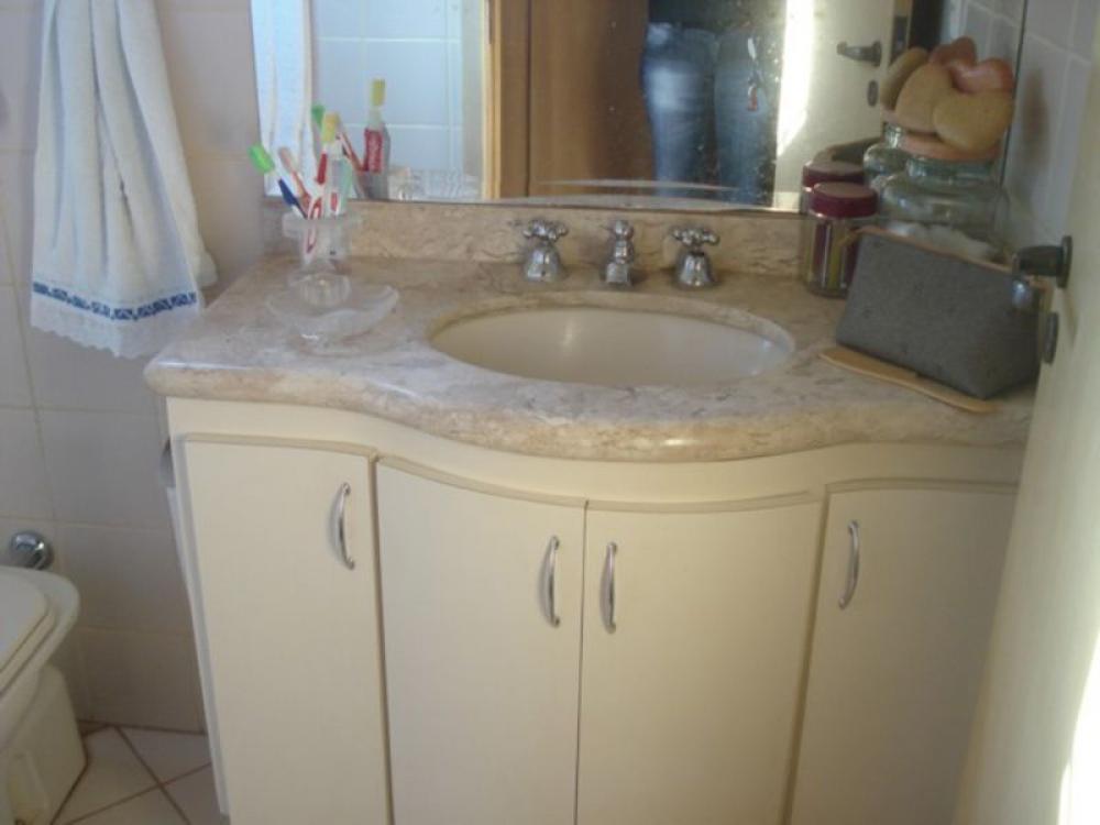 Comprar Casa / Condomínio em SAO JOSE DO RIO PRETO apenas R$ 800.000,00 - Foto 3