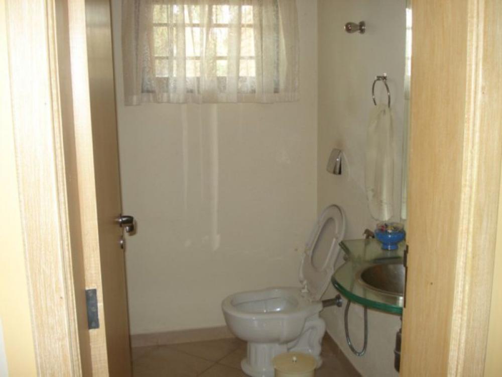 Comprar Casa / Condomínio em SAO JOSE DO RIO PRETO apenas R$ 800.000,00 - Foto 8