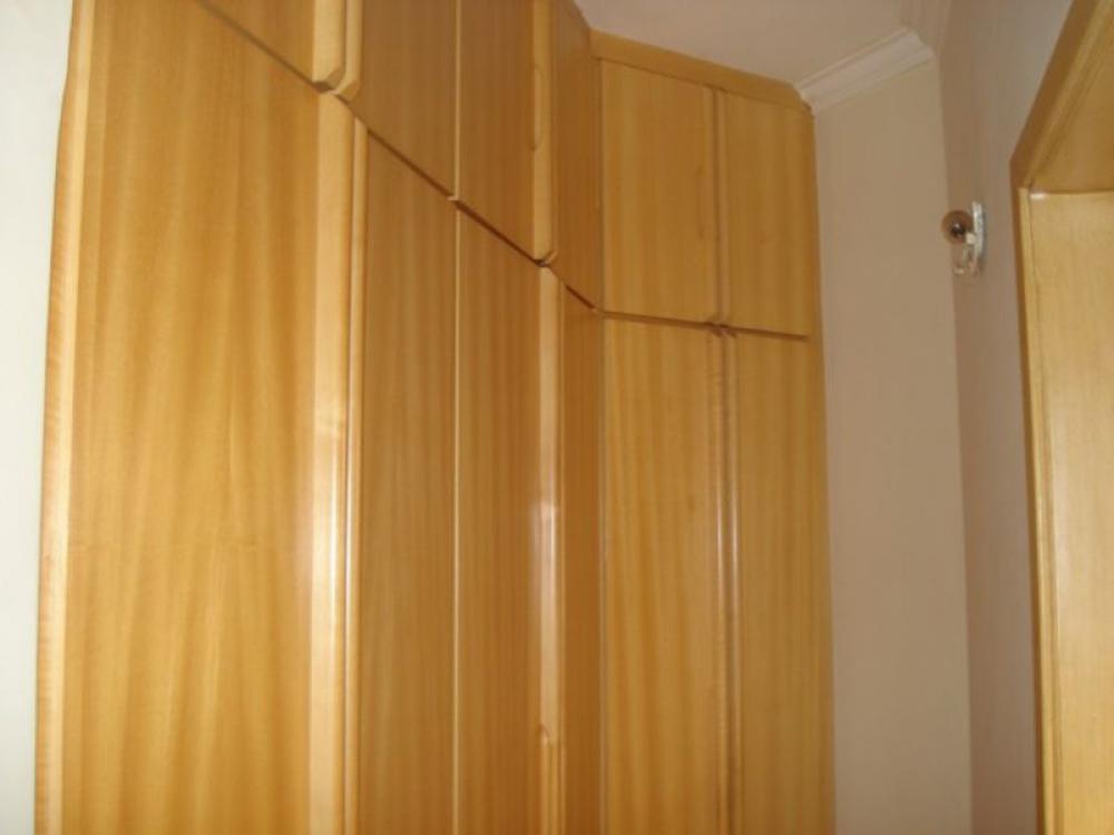 Comprar Casa / Condomínio em SAO JOSE DO RIO PRETO apenas R$ 800.000,00 - Foto 7
