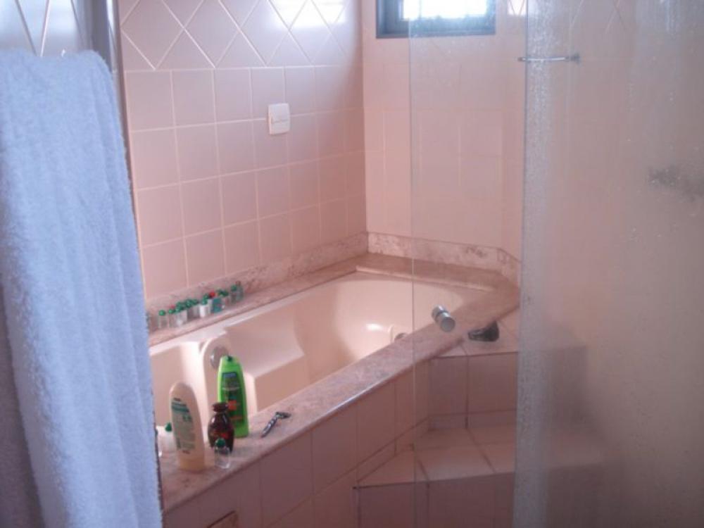 Comprar Casa / Condomínio em SAO JOSE DO RIO PRETO apenas R$ 800.000,00 - Foto 9