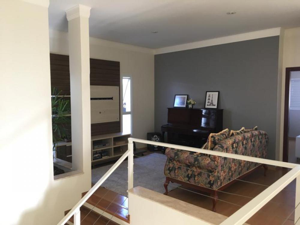 Comprar Casa / Condomínio em São José do Rio Preto apenas R$ 1.800.000,00 - Foto 10