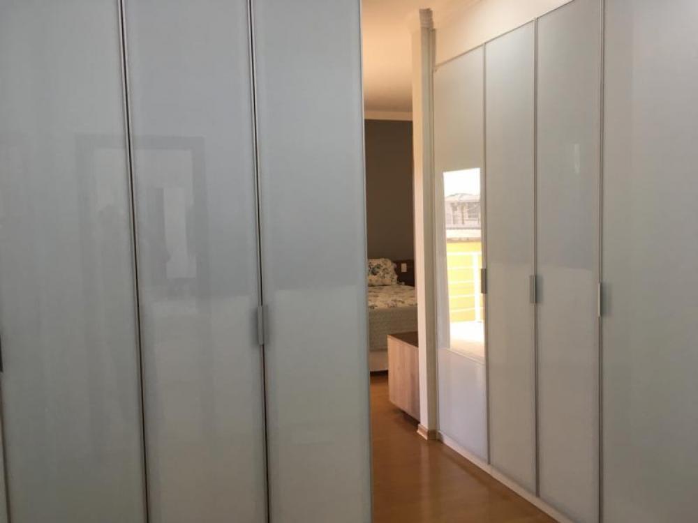 Comprar Casa / Condomínio em São José do Rio Preto apenas R$ 1.800.000,00 - Foto 7