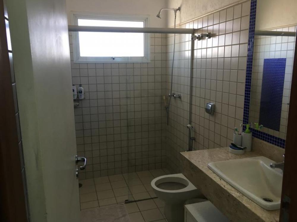 Comprar Casa / Condomínio em São José do Rio Preto apenas R$ 1.800.000,00 - Foto 8