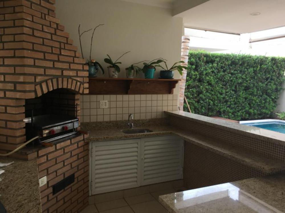 Comprar Casa / Condomínio em São José do Rio Preto apenas R$ 1.800.000,00 - Foto 19
