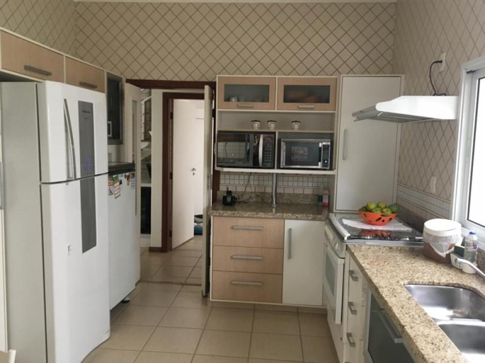 Comprar Casa / Condomínio em São José do Rio Preto apenas R$ 1.800.000,00 - Foto 16