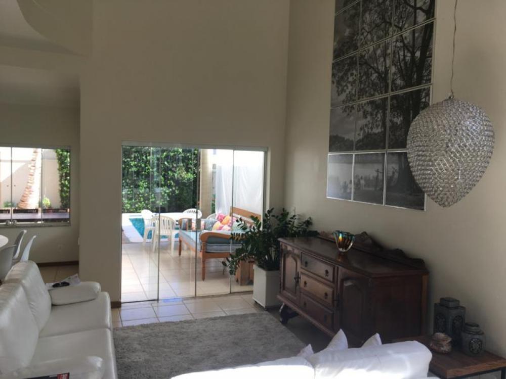 Comprar Casa / Condomínio em São José do Rio Preto apenas R$ 1.800.000,00 - Foto 2