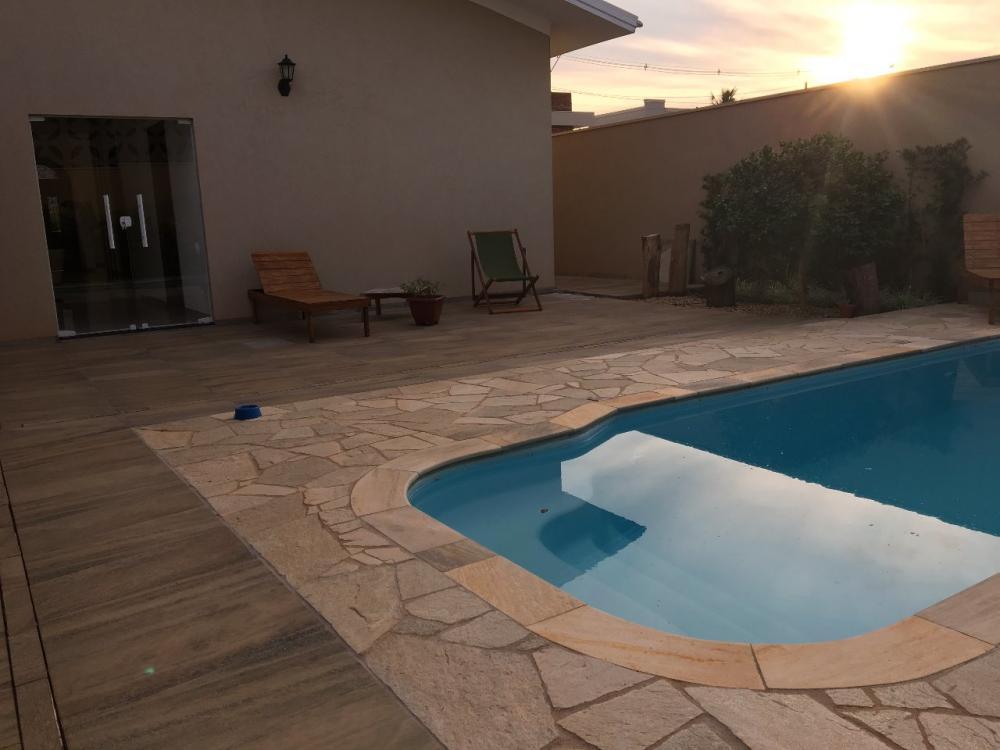 Mirassol Casa Venda R$1.200.000,00 Condominio R$506,00 4 Dormitorios 4 Vagas Area do terreno 420.00m2 Area construida 300.00m2