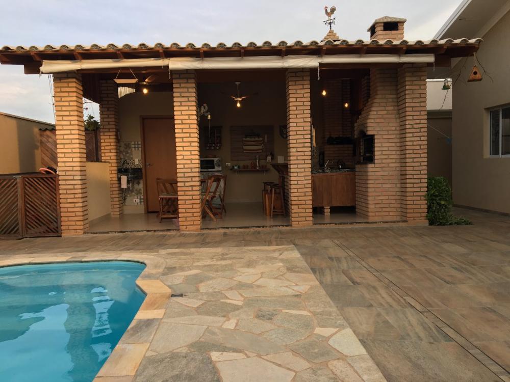 Mirassol Casa Venda R$1.050.000,00 Condominio R$506,00 4 Dormitorios 4 Vagas Area do terreno 420.00m2 Area construida 300.00m2